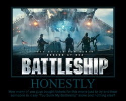 Battleship Demotivational by Sephirath21000