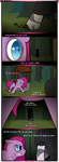 Ask-Pink-Pony #17 by Dirgenesis