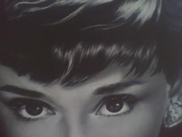 Audrey WIP5-hair started by carlotta-guidicelli