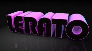 Lerato 3D by double-graphic
