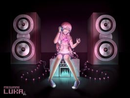 SuperBass (Edit) by Dreamerwhit95