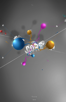 Core by Guivre1580