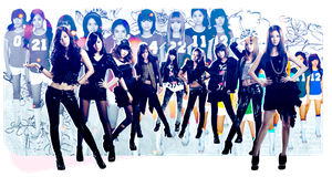 Soshis Lovers Banner by Fuu-Likes-Blood