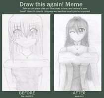 Before and After Meme 3 by naoyi