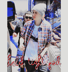 +HoldTight,PSD by ComeAndGetItWithLove