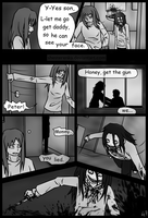 Page47 (Jeff the killer manga) by ShesterenkA