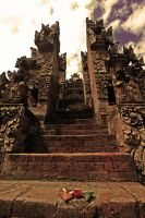 bali temple 3 by worldpitou