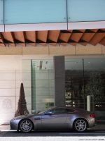 Aston at the St. Regis 2 by wbmj-photo