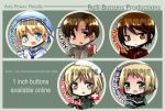 APH button part 7 by jinyjin