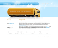 transport company by luqa