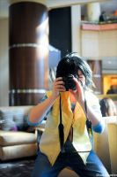 devID 4.0 AUSA2011 by skwinkography