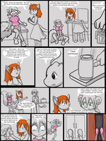 Found page 179 by toddlergirl