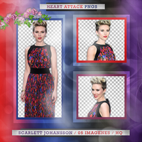 +Photopack Png Scarlett Johansson by AHTZIRIDIRECTIONER
