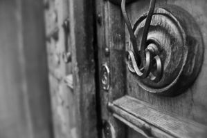 Handle by MetallerLucy