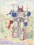 Metroplex by SwitchPoint