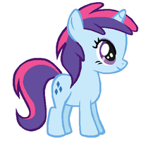 Spinkly by Durpy