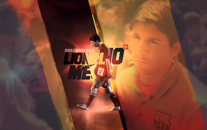 lionel messi by adhdgraphics