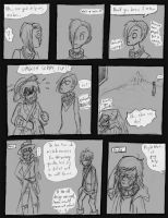 FO OCT Audition Page 8 by t3h-puppeteer