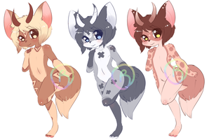 Adopts {1-3}-closed by Rainbowstarrs