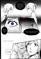 THE BLACK KEY pg 6 by kalisami