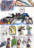 DXT Round 3 page 19 by cupil