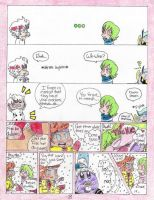 This One Time... Page 8 by Carurisa