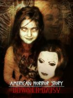 Autumn Horror Story by Emortal982