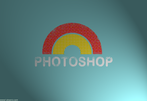 Arch logo by VenusSapphire