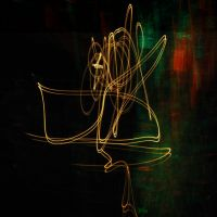 Abstract Nights - Animus by MStout