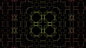 CircuitBoard by Sependrios