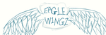 EagleWingz1 by EagleWingz