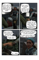 Half-Life: Episode 1 - Page 02 by Salith