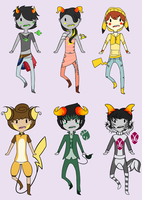 Misc Adopts batch by End-Lockdown