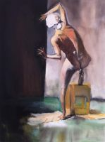 the inmost light by scifo