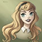 Sunlight by natalico