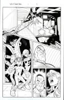 H and PP BW Preview page 11 by BroHawk