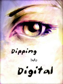 Dipping into Digital by liiga