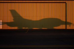 Shadows by Atmosphotography