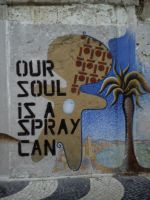 save our souls by christophf