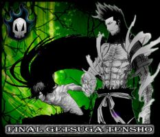 Final Getsuga Familia xD by Redzs00