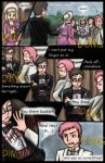 RHES The Wedding Page 3 by Morphicelus