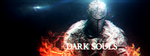 Dark Souls FB Cover Photo by Enigmarez