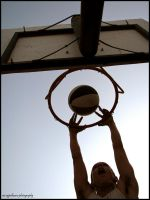 dunk by Nivster