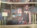 I MADE THE NEWSPAPER!!! by IvyDevi