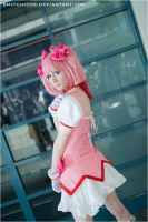 main animania madoka 01 by shuichimeryl