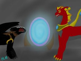 HTTYD:WAotD-Choosing a Path -RP related- by ShardianofWhiteFire