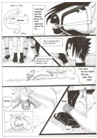 SasuNaru: Find Someone page1 by Fellipatwins