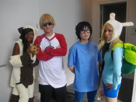 Nekocon pictures 106 by dogo987