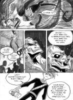 Archetype pg. 61 by Joe-the-Hoe