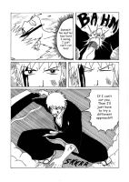 DBON issue 4 page 2 by taresh